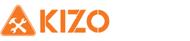 www.kizorent.sk